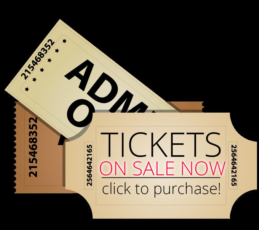OAC Ticketing Link
