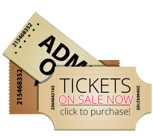 OAC Ticketing Link