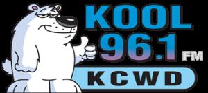 KCWD_logo